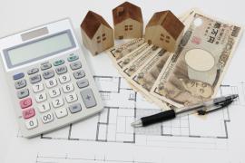 中古の戸建のリノベーション 工事にかかる費用はどれくらい?